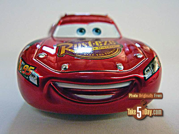 German-promo-McQueen-front