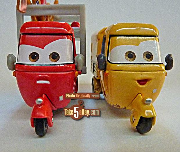 Trike-Feldman-Sal-Machiani-front