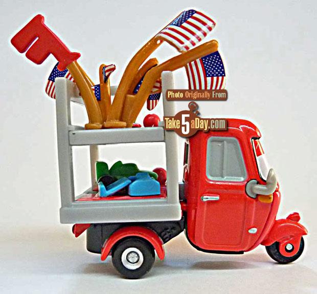 Trike-Feldman-rside