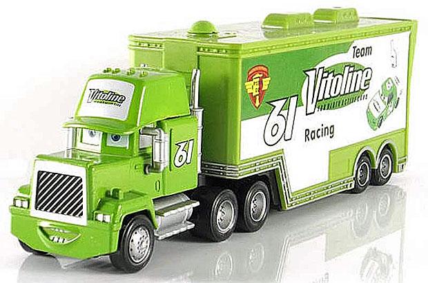 Vitoline