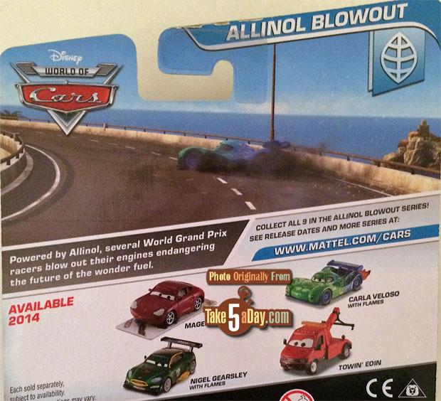 allinol1