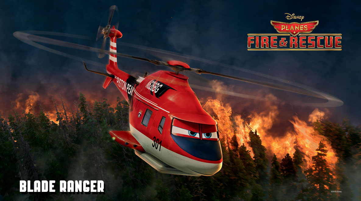 Disney planes fire rescue character introductions take five a day planes fire rescue eeb14e8aecfe4494a076bb4ff2a4db7b344a9184 voltagebd Choice Image