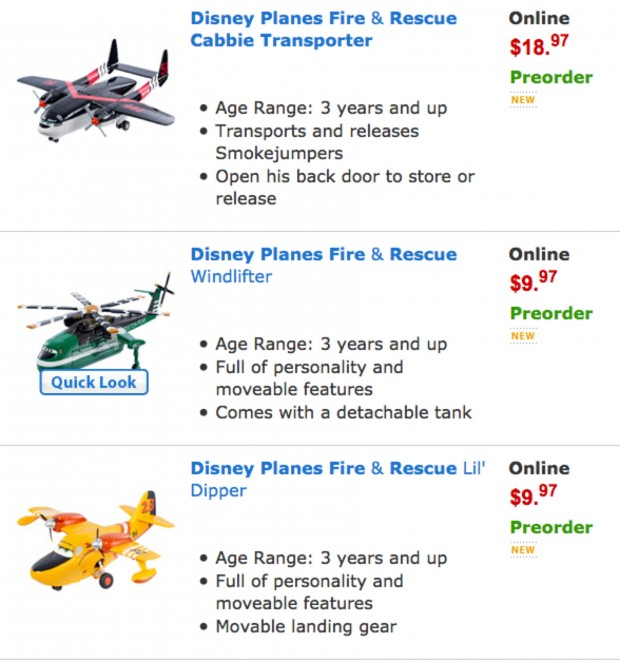 planes fire and rescue amazon with Mattel Disney Planes Fire Rescue Preorder At Walmart on Just Play Doc Mcstuffins Playset furthermore Mr Bean further B00IGXVCK0 also Friendly  petition  10 Board Games To Snag This Holiday Season For Endless Family Fun SJW8B72ngf also Cars disney.