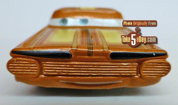 Radiator-Springs-Ramone-500½-front