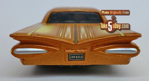 Radiator-Springs-Ramone-500½-rear
