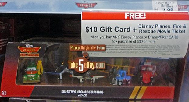 discount disney gift cards 2014 papa johns promo codes arizona. Black Bedroom Furniture Sets. Home Design Ideas