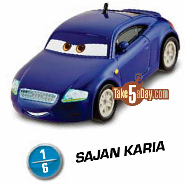 Mattel Disney Pixar Cars Singles Amp Deluxe Higher Res Look