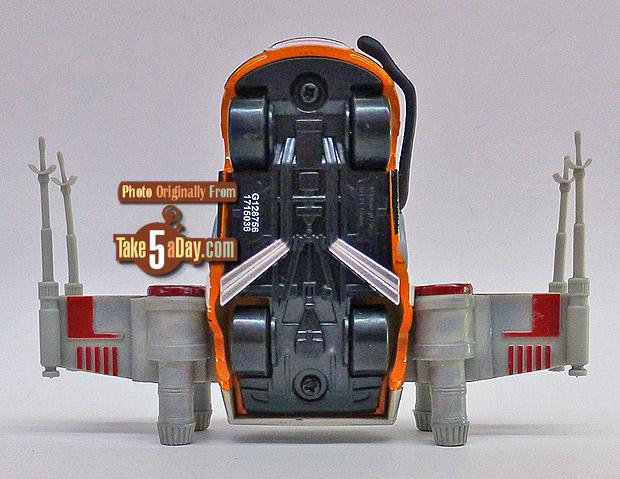 Lightning-McQueen-as-Jedi-Luke-Skywalker-Death-Star-Battle-bottom