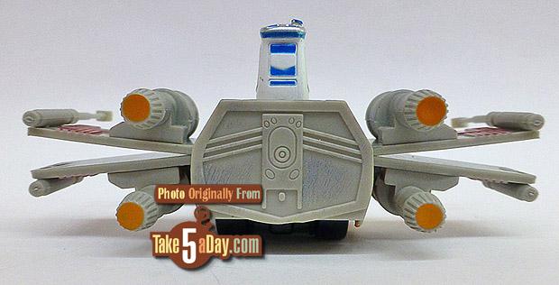 Lightning-McQueen-as-Jedi-Luke-Skywalker-Death-Star-Battle-rear
