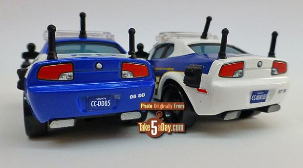 Didi-05-&-Mike-07-3-4-rear
