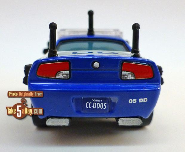 Didi-05-rear