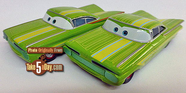 Body-Shop-Ramone-and-Artist-Ramone-front-detail_02