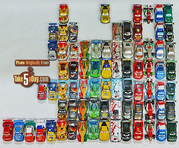 disney planes zed custard with Mattel Disney Pixar Cars World Grand Prix Racers A Large Grid Mostly  Plete on M4du67ah Chuggington Wooden Train Table And Many Trains also Mattel Disney Pixar Cars World Grand Prix Racers A Large Grid Mostly  plete besides Liste produit additionally 271996489672 also 321048167695.
