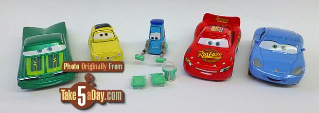 Radiator-Springs-Cleanup-5-pack-Cars_02