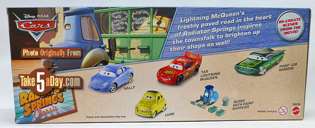 Radiator-Springs-Cleanup-5-pack-box-back_01