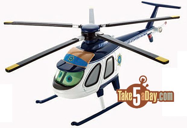Mattel Disney Planes: Zee Plane! Zee Plane! Planes 2017 ...