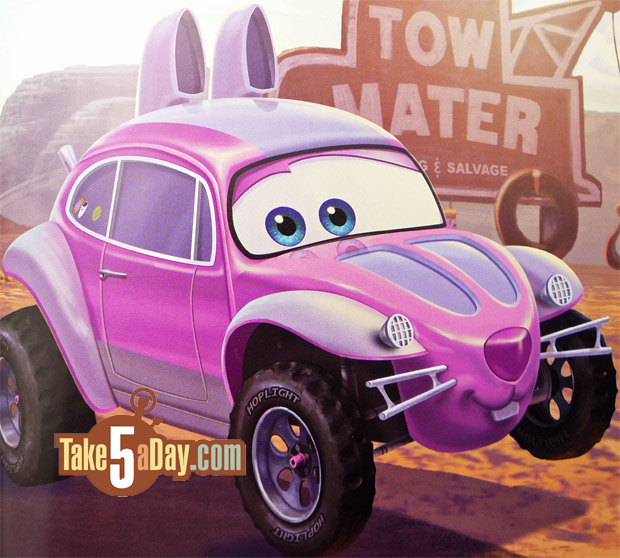easter-buggy