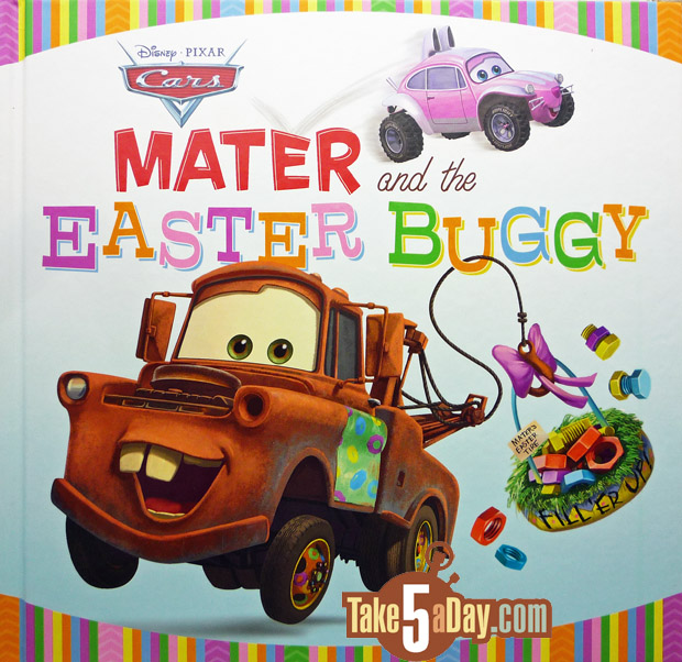 mater-easter-buggy