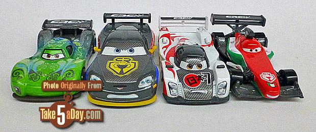 carbon-racers_01