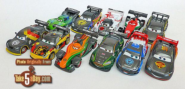 carbon-racers_03