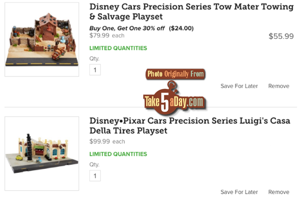 precision-series-sale