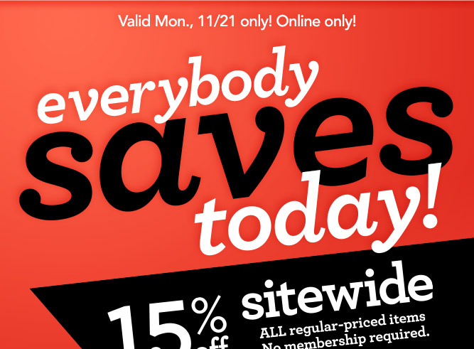 em112116b-black-friday-everybody-saves-loyalty_01