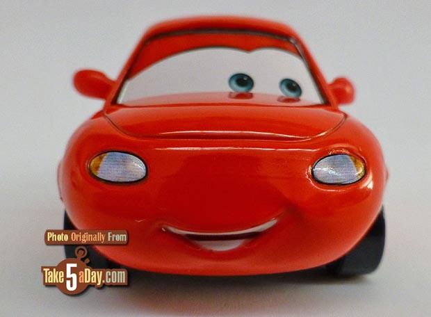 m-a-brake-drumm-front