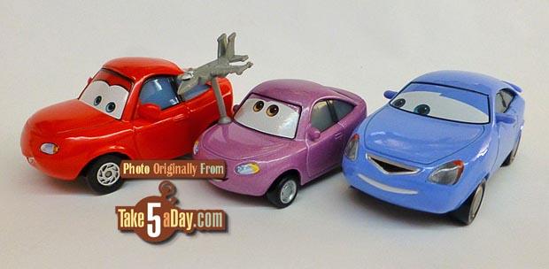 ma-brake-drumm-corriander-widetrack-brake-boyd-3-4-front