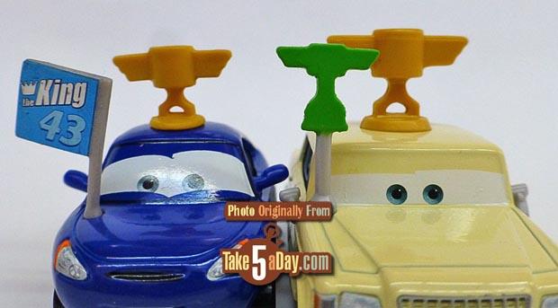 piston-cup-comparison_02