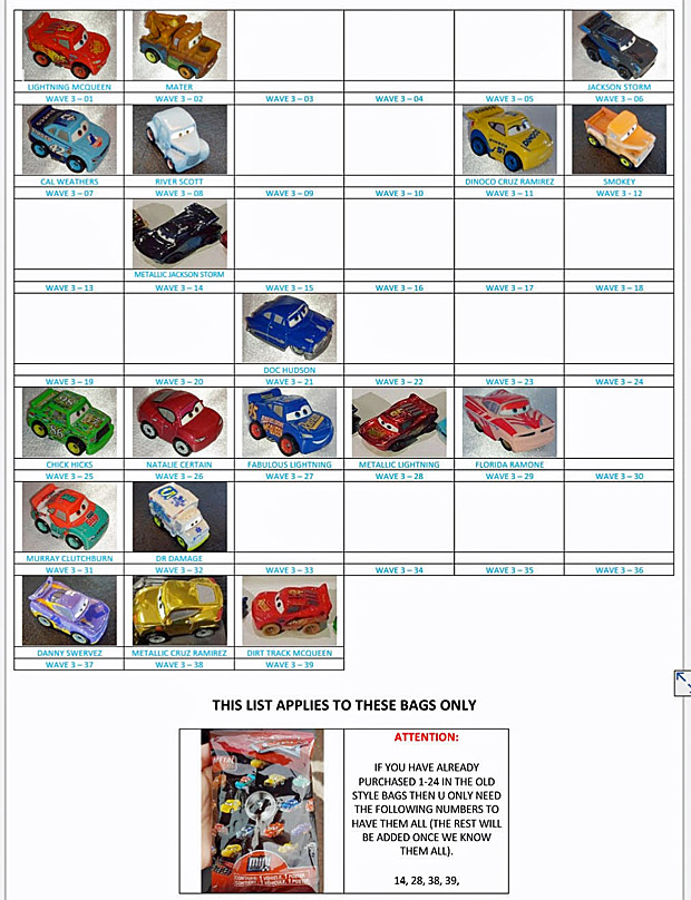 Codes For Cars  Mini Racers