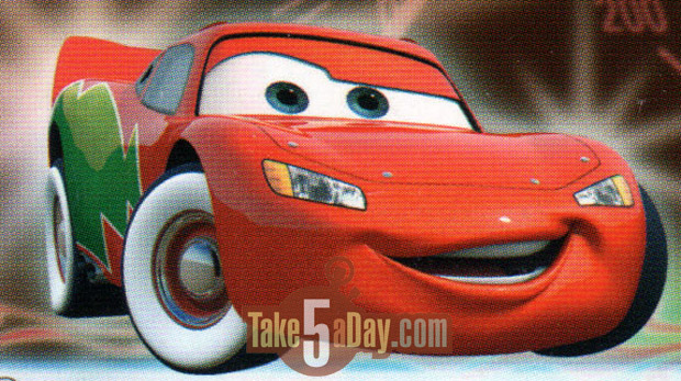 Cars Coloring Pages - Best Coloring Pages For Kids | 347x620