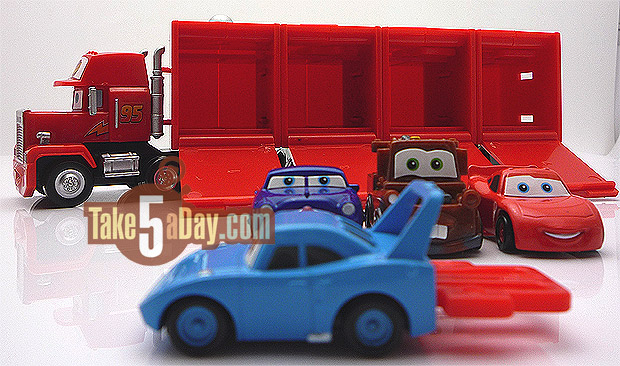 02mack-cars