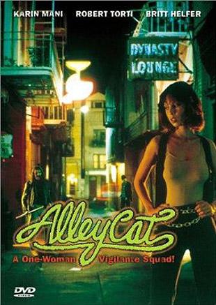 alley-cat_