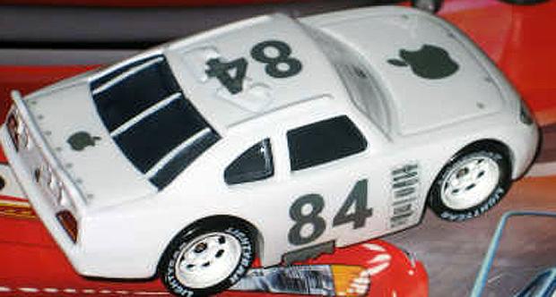 apple-car-back