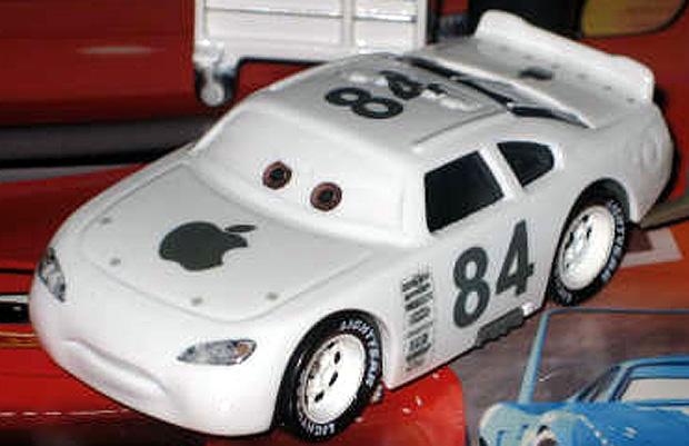 apple-car-profile