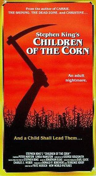 children-corn_