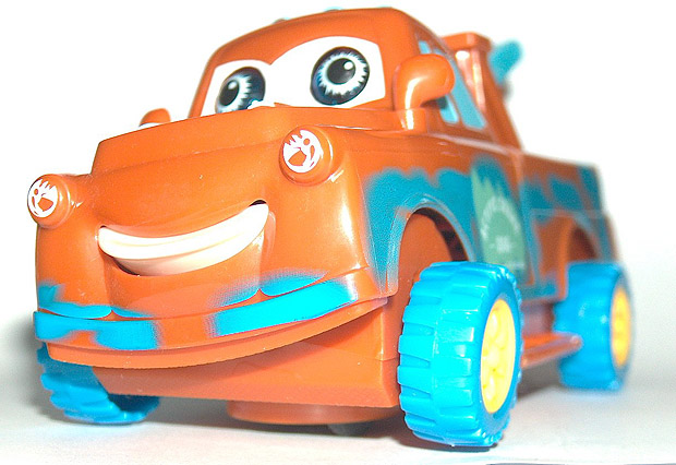 mater-front