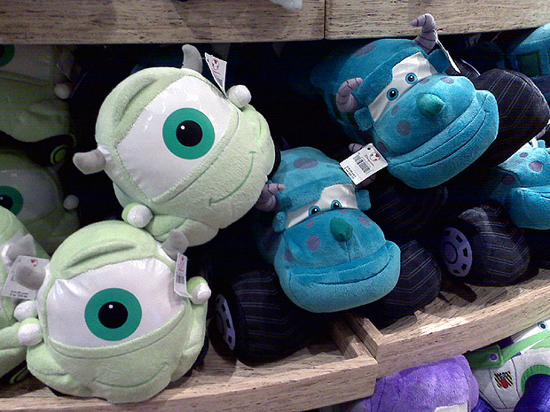 mike-sully