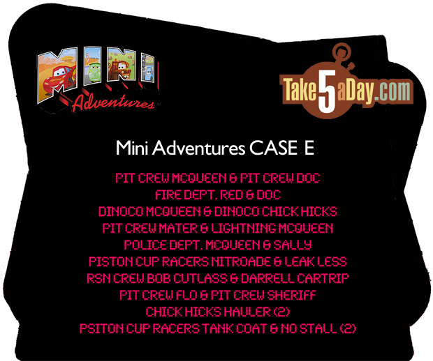 mini-misc-coming-case-e1