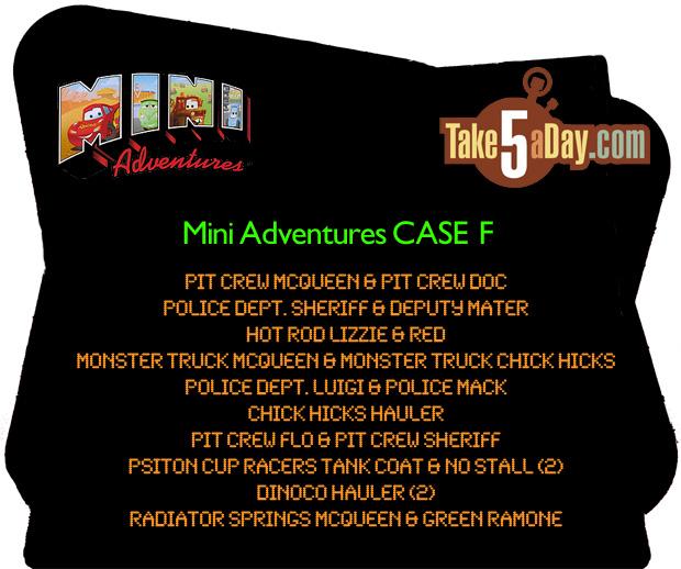 mini-misc-coming-case-f