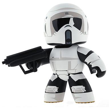 biker-scout-trooper1