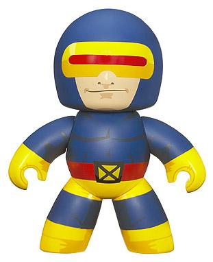 cyclops-mighty-mugg