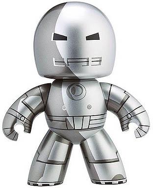 iron-man-proto