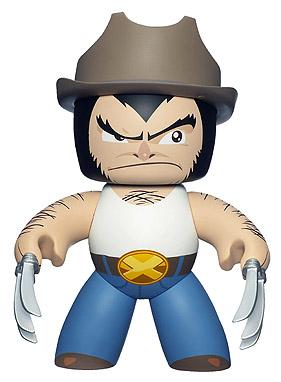 logan-mighty-mugg