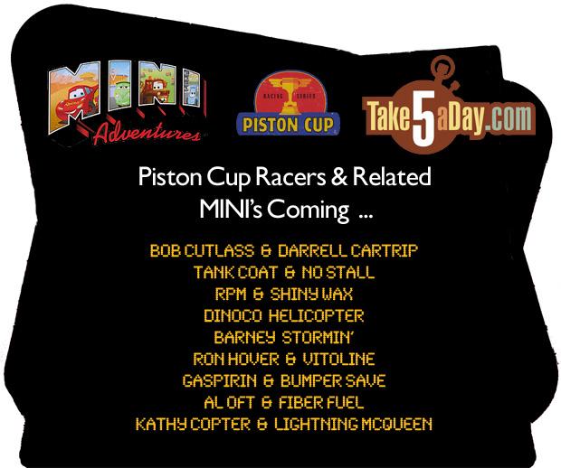 mini-piston-cup-coming