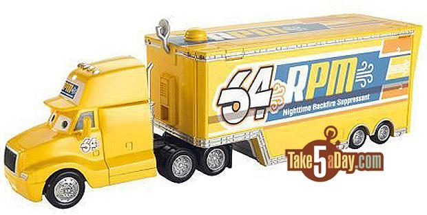 rpm-hauler1