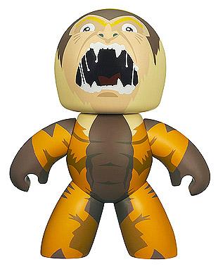 sabretooth-mighty-mugg