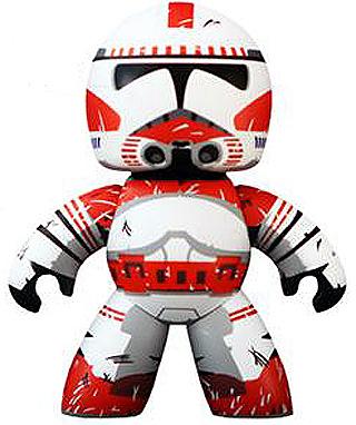 shock-trooper8