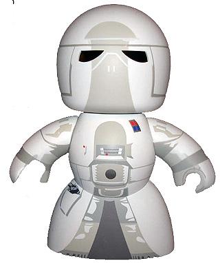 snow-trooper8