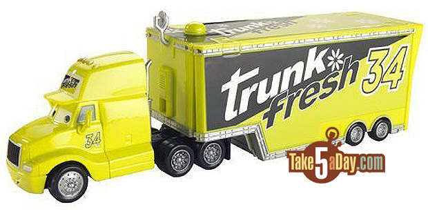 trunk-fresh-hauler
